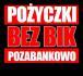 Pożyczka bez BIK do 25000 zł