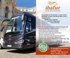 WYNAJEM autokarów klasy lux i busów na wyjazdy służbowe/ wyjazdy integracyjne / konferencje i ko